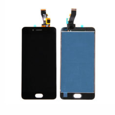 Meizu M3 Mini LCD Display Screen+Touch Digitizer 100% Guarantee Original Screen Replacement For Meizu M3 Mini Meilan 3
