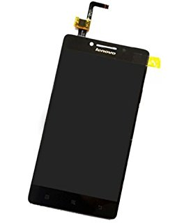 Display lcd + touch screen 100% nuovo digitizer assembly di ricambio per lenovo k3 lemeng k30-t k30-w