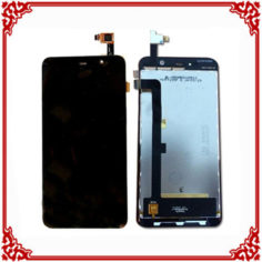 Display lcd + touch screen THL W200S
