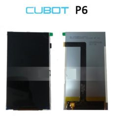 Dispaly LCD Cubot P6