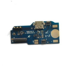 Blackview BV7000 Connettore ricarica USB Board Flex Cable Dock 5.0