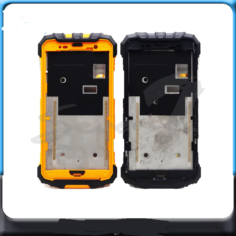 Ulefone Armor 2 Middle Frame No LCD Screen