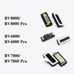 Blackview BV7000 BV7000S BV8000 BV6000 BV6000S Voce Ear Speaker Earpiece Earphone Replacement